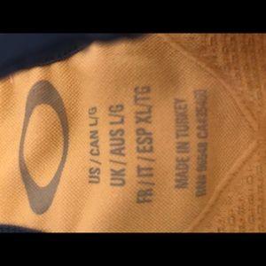 Oakley Intimates & Sleepwear - Oakley sports bra
